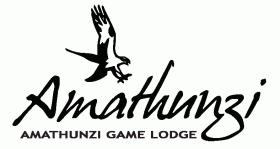 Amathunzi Private Nature Reserve