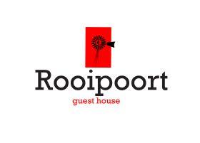 Rooipoort Gasteplaas