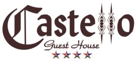 Castello Guest House