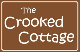 The Crooked Cottage