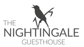 Nightingale Guesthouse