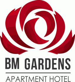 BM Gardens
