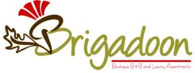 Brigadoon B&B