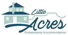 Little Acres Drakensberg Accommodation