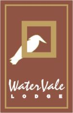 Watervale Lodge