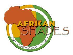 African Shades B&B Swellendam