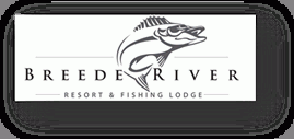Breede River Resort & Fishing Lodge