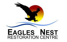 Eagle's Nest Conference and Restoration Center