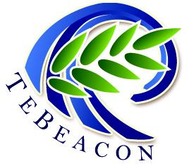 TeBeacon Accommodation