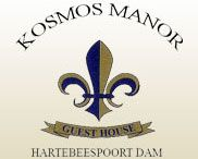 Kosmos Manor