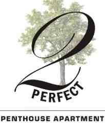 2Perfect