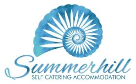 Summerhill Self Catering Accommodation