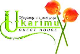 Ukarimu Guest House