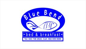 Blue Bend Bed and Breakfast