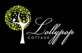 Lollypop Cottage