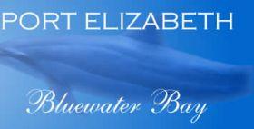 Bluewater Beach B&B