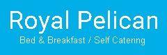 Royal Pelican Bed & Breakfast