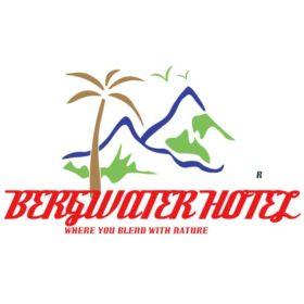 Bergwater Hotel
