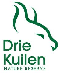 Drie Kuilen Private Nature Reserve