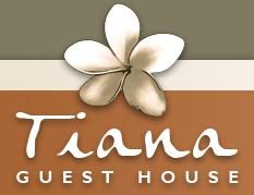 Tiana Guest House