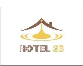 Hotel 23