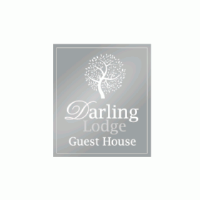 Darling Lodge Guest House
