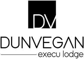 Dunvegan Execu Lodge