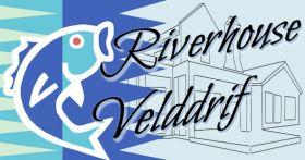 Riverhouse-Velddrif