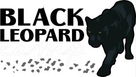 Black Leopard Camp