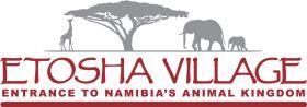 Etosha Village
