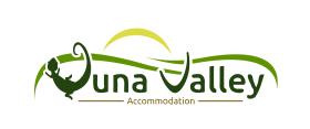 Vuna Valley