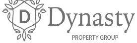 Dynasty Forest Sandown Hotel & Confere