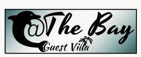@TheBay Guest Villa