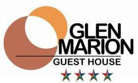 Glen Marion Guest House & Garden Cottage