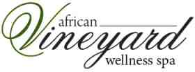 African Vineyard Guesthouse & Wellness Spa
