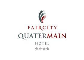 Faircity Quatermain Hotels