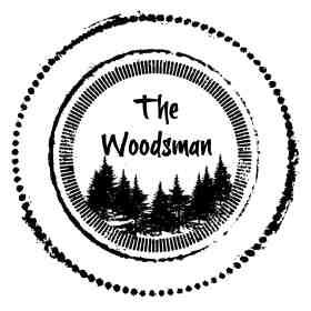 The Woodsman B&B