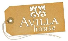 Avillahouse BnB and Conference Centre
