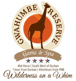 Gwahumbe Game & Spa