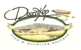 Doornkop Fish and Wildlife House 29