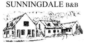 Sunningdale B&B