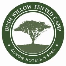 Bush Willow Tented Camp