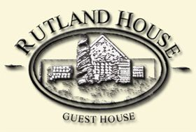 Rutland House B&B