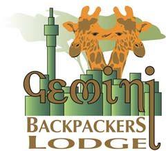 Gemini Backpackers Lodge