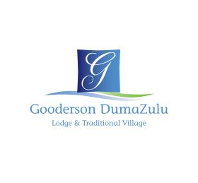 Gooderson DumaZulu Lodge