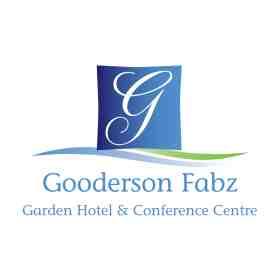 Gooderson Fabz Garden Hotel & Conference Centre