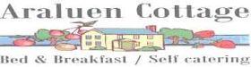 Araluen Cottage- Benoni