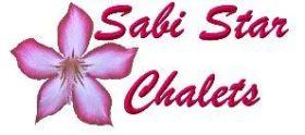 Sabi Star Chalets