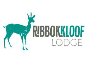 Ribbokkloof Lodge