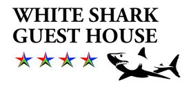 White Shark Guest House